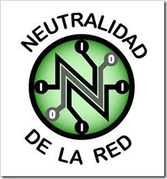 neutralidad-en-la-red