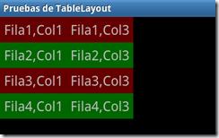 0036.02 - TableLayout con una columna oculta